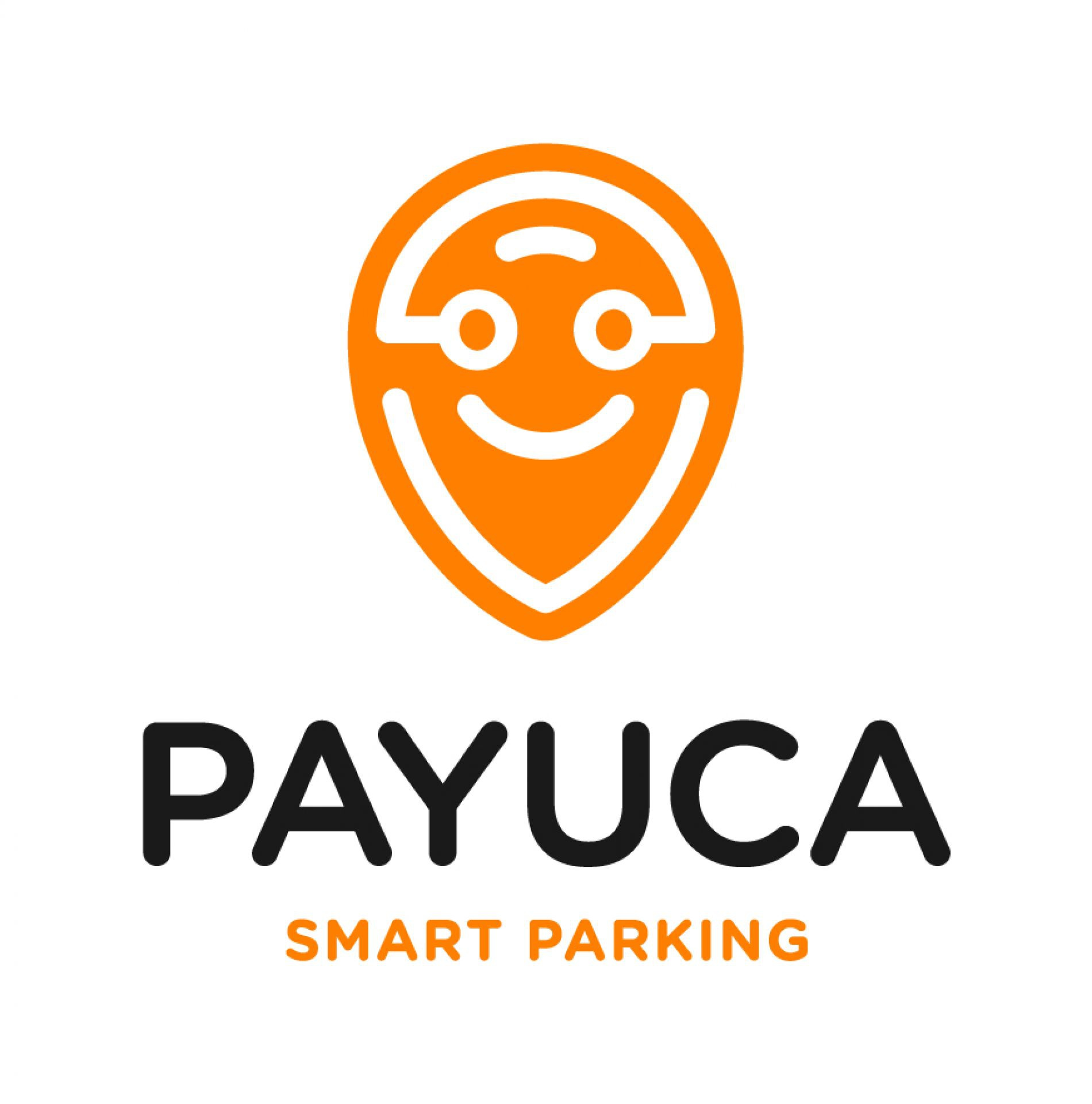 PAYUCA smart parking