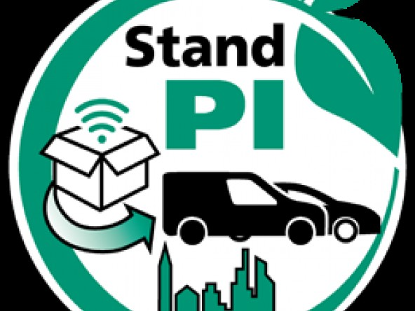 Stand PI