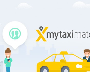 mytaximatch